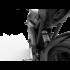 Kép 6/7 - Super SOCO TSX - Piros