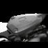Kép 7/7 - Super SOCO TSX - Piros